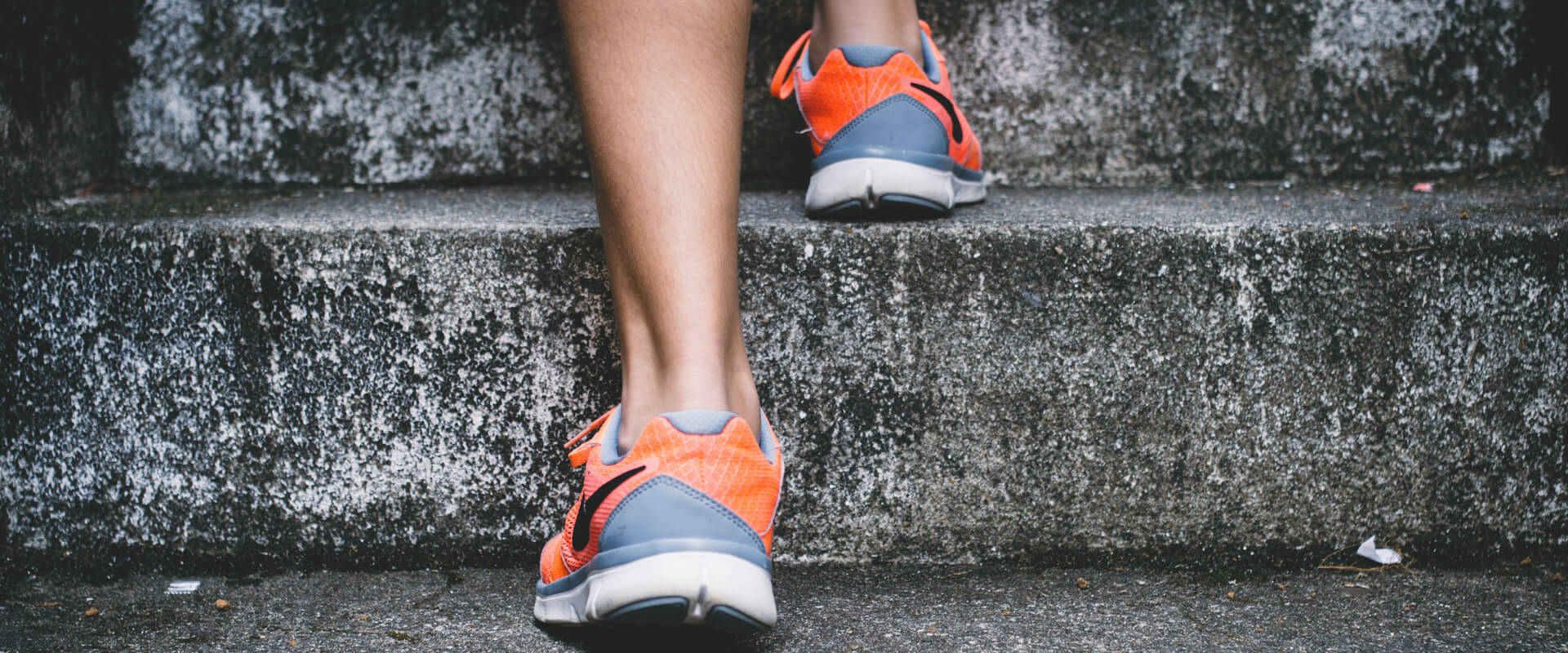 Warum es so schwer fällt, unsere Gewohnheiten zu ändern