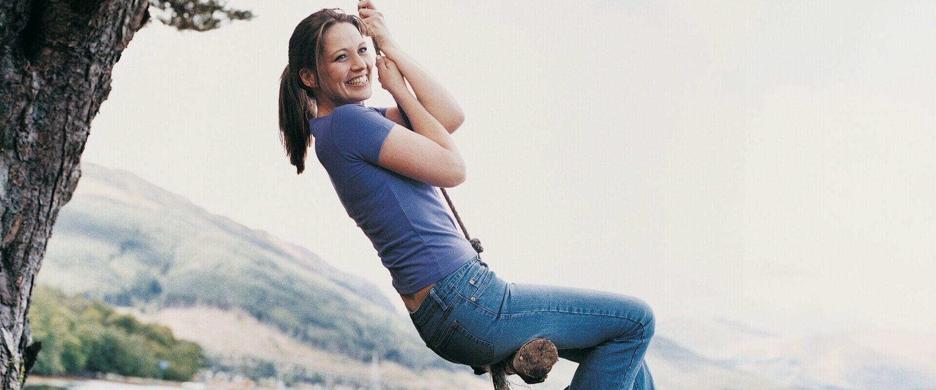 6 Tipps wie du hormonelle Störungen natürlich in den Griff bekommst