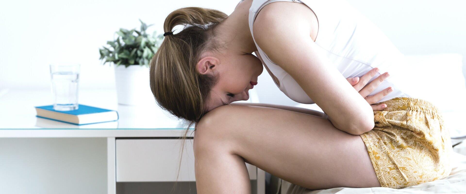 Was hilft bei PMS? Meine besten Tipps