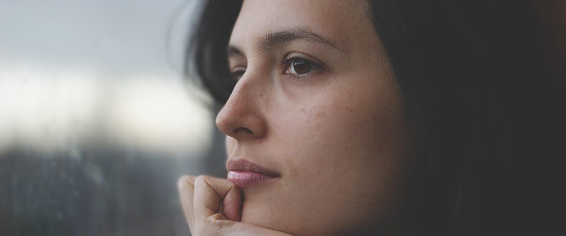 Progesteronmangel Ursachen - Teil 1