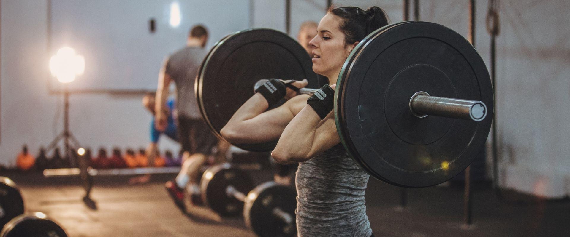 Frauen und Testosteron: Zu viel oder zu wenig kann Probleme machen