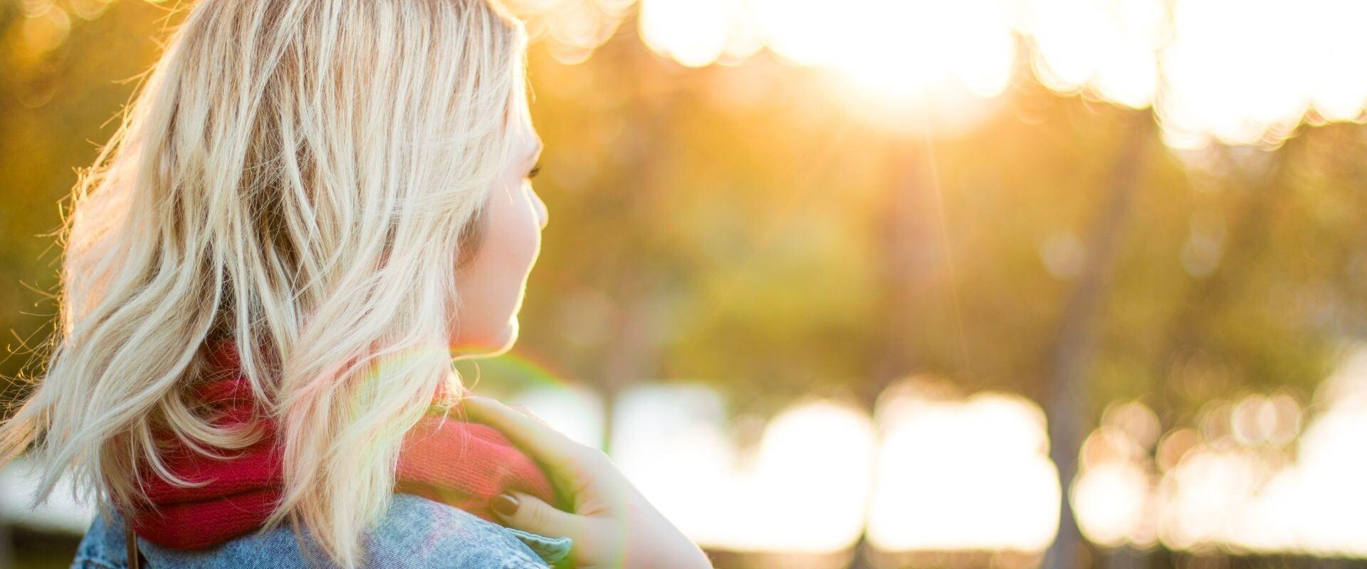 Kinderwunsch? Welche Rolle spielt die Schilddrüse dabei?