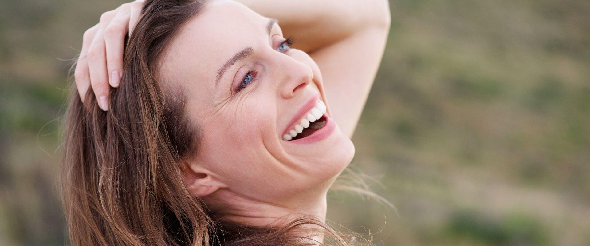 5 Wege, wie du deine Schilddrüse stärken kannst
